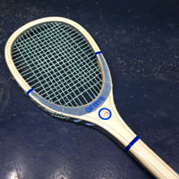 grays-racquet