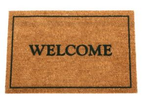 welcome-door-mat11