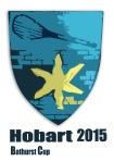 B Cup 2015 Logo