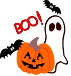 Halloween Horror Doubles
