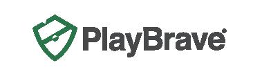 PlayBrave-logo