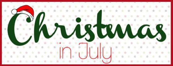 xmas_july