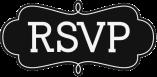 RSVP-Button_0