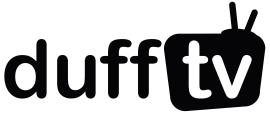 DuffTV_Logo_MTCC Email Signature