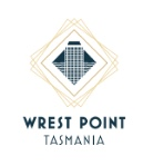 wrest-point-logo