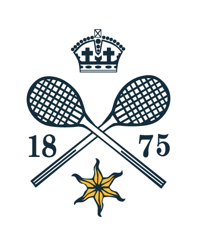 Hobart Real Tennis Club
